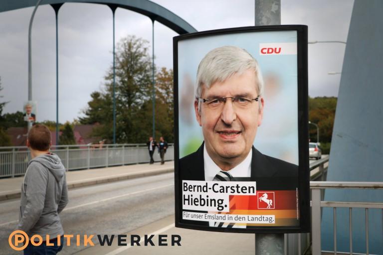 Referenz_Qualitätskontroller_Wahlplakat_Hoffmann_Politikwerker