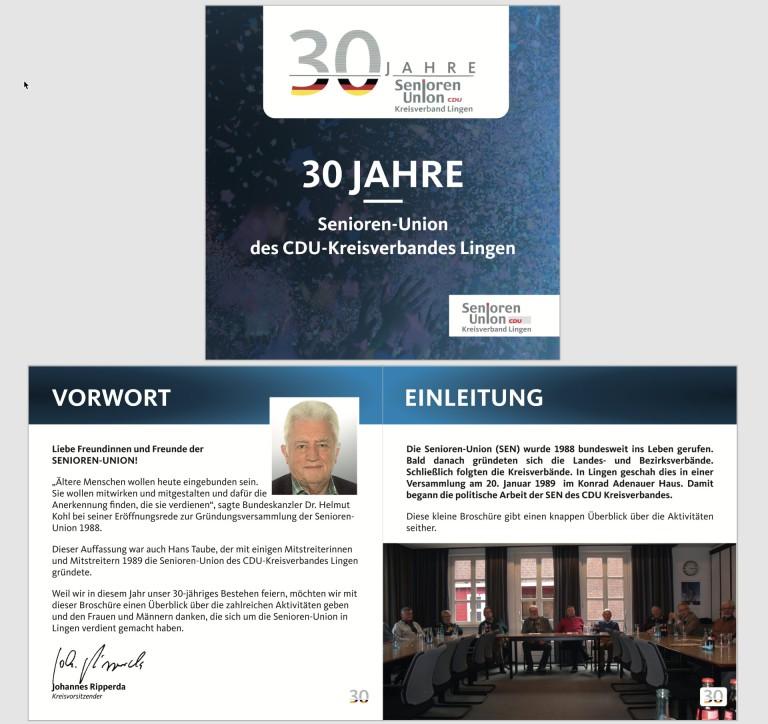 Referenzen_Broschuere_SU_CDU_Lingen