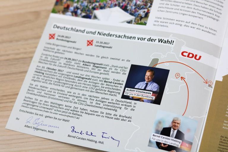 Referenzen_Politikwerker_Werbeanzeigen