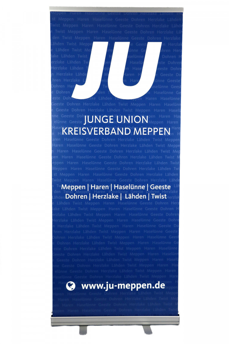 Referenzen_Politikwerker_Roll-up_JU