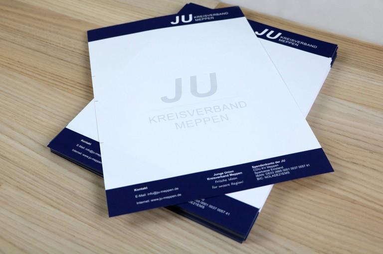 Referenzen_Politikwerker_JU_Briefpapier