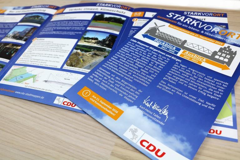 Referenzen_Politikwerker_CDU_Broschuere
