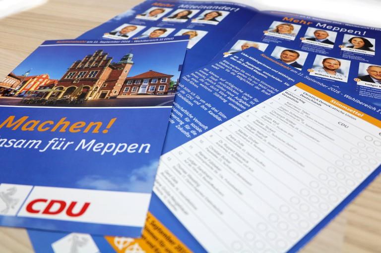 Referenzen_Politikwerker_CDU-Meppen_Broschuere_2
