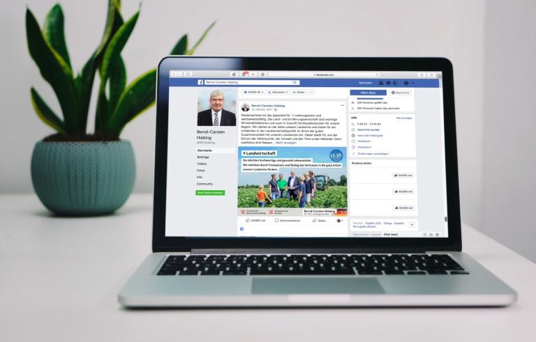 Referenzen_Politikwerker_Social-Media_Themenkacheln
